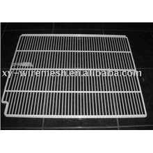 Hot sale---Barbecue Wire Mesh