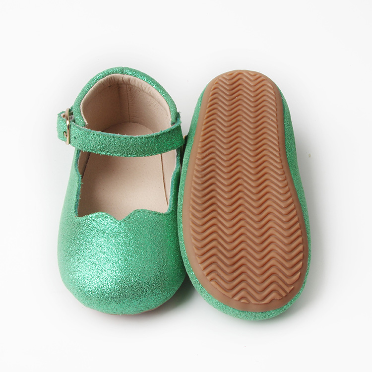 baby dress shoes girl