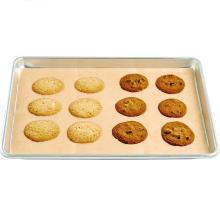 Сковорода для барбекю Бумага для выпечки Дим-сам Упаковочная бумага для пароварки Упаковочная бумага в рулонах для противня для выпечки