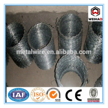 cheap Hight Security Razor Barbed Wire