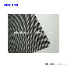 Spunlace Mesh Activated Carbon Cloth Filter