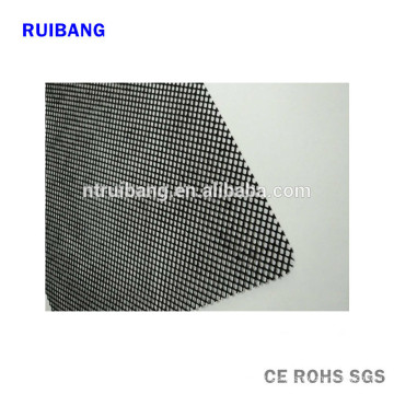 Carbon Fiber Fishing Net