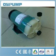 Hochtemperatur-Magnetpumpe
