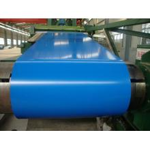 All Ral Color PPGI Prepainted Steel Coils/Galvanized Sheet/Zinc Coating Sheet