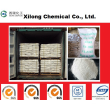 Sodium Bicarbonate, Sodium Bicarbonate Price From Sodium Bicarbonate Manufacturer/Supplier