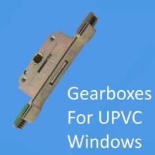 Accessories/Hardwares Locks For PVC Windows