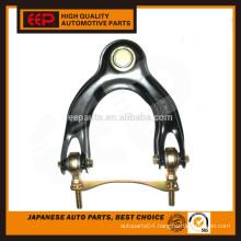 Upper Control Arm for Honda EG8 51460-SR3-023 51450-SR3-023