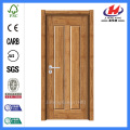 *JHK-MD07 Rustic Interior Doors Raised Panel Interior Doors Home Interior Door