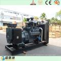 30kVA 50kVA 100kVA 150kVA 200kVA Diesel Generator Set