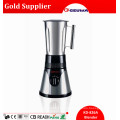 High Quality Durable Hot Sale Blender Stainless Steel Jar Kd-826A