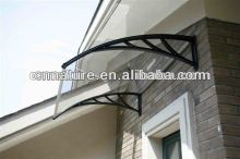 China Nature hot sale different sizes Windws assembly