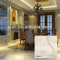 carrelage en marbre lowes carrelage en marbre poli
