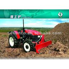 TT-Planierschild für Traktor
