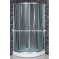 Acid Glass Shower Room (AS-902)