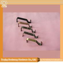 Vente en gros de supports en métal de haute qualité pour l'escrime