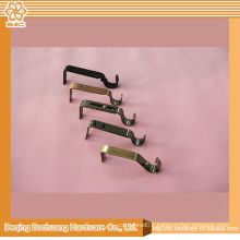Wholesale High Quality Metal Bracket For Fencing