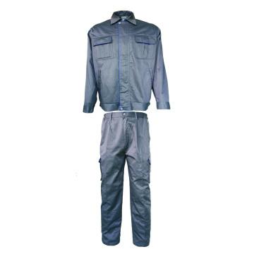 Poly cotton Anti Static Workwear