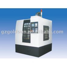 CNC drilling machinery
