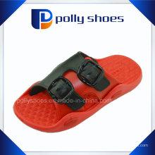 Летние пляжные шлепанцы Kids Flip Flops