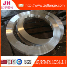 Copper Pipe Flange