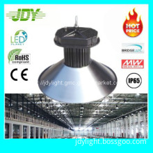 China 100W LED Miners Cap Lamp IP65 Waterproof for Factory  CE RoHS