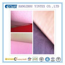 """57 """"Handmade & Gestrickte 100% Polyester Stiff Mesh Stoff, 40d"""