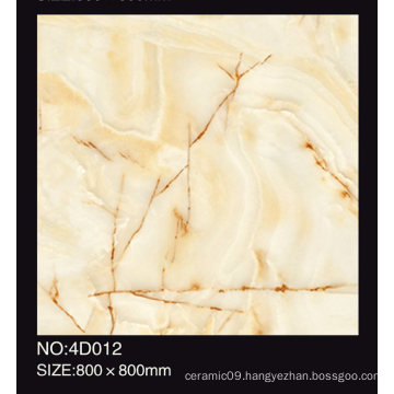 Cheap High Quality Floor Tile 60X60 in China
