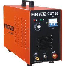 Plasma Cutting Machine with CE (CUT-60)