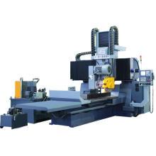CNC Gantry Type Surface Grinding Machine