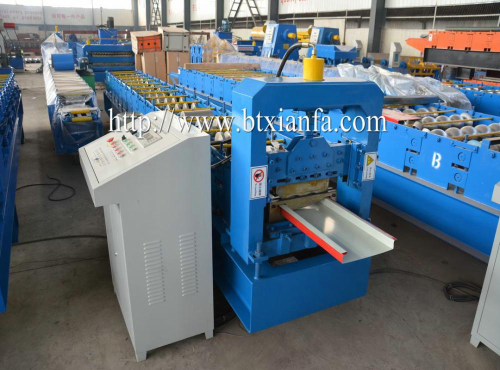 Roll Forming Equipment (2)