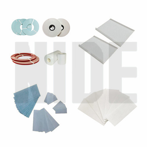 insulation material