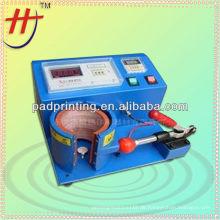 LT-2105 Heiße Verkaufsbecher-Thermodruckmaschine Fabrik