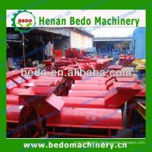 décortiqueur de maïs automatique à vendre 008613938477262