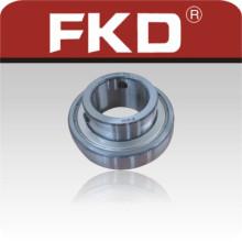 Fkd / Fe / Hhb Cojinetes Cojinetes Cojinetes Cajas de bolas