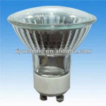 230v gu10+c halogen lamp led gu10 bulb