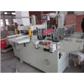 Scratch Guard, Anti-Glare Screen Protector Die Cutting Machine (Screen Protector Machine)