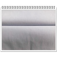 Cotton Polyester Nylon Twill Fabric For Coat