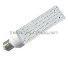 Высокое качество g23 7w smd привело светильник pl 100-240v