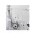 optometry uni plastic accessory