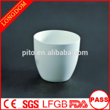 2014 hot sale porcelain tea cup