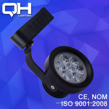 LED-Strecke leichte 7 * 1w High Lumen 220v