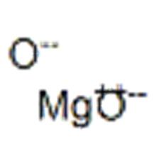 Magnesium dioxide CAS 14452-57-4