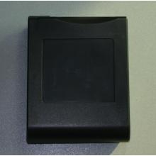 Bateria aquecida 7.4V 4400mAh do revestimento das mulheres (AC401)