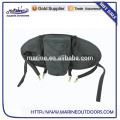 Kayak Backrest, Kayak Back Seat
