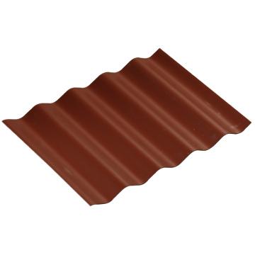 Azulejo del techo del PVC (JT-BSL-65)
