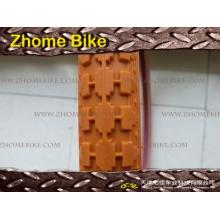 Bicycle Tyre/Bicycle Tire/Bike Tyre/Bike Tire/Full Gumwall/Transparent Wall Tire 26X1 3/8 24X1 3/8 28X1 1/2