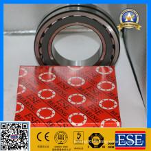 Cojinetes de China, rodamientos de rodillos esféricos con embalaje industrial (22217CCK / C3W33)