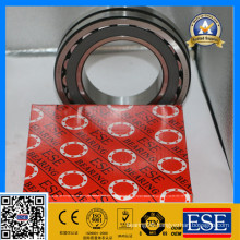 China Bearings, Spherical Roller Bearings with Industrial Packing (22217CCK/C3W33)