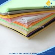 Microfiber Antibacterial Wiping Cloth