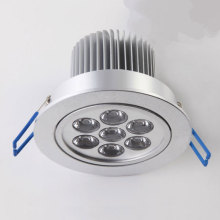 LED Ceiling 3W Light dengan CE